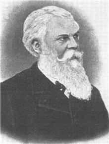Dr. med. Carl Friedrich Zimpel
